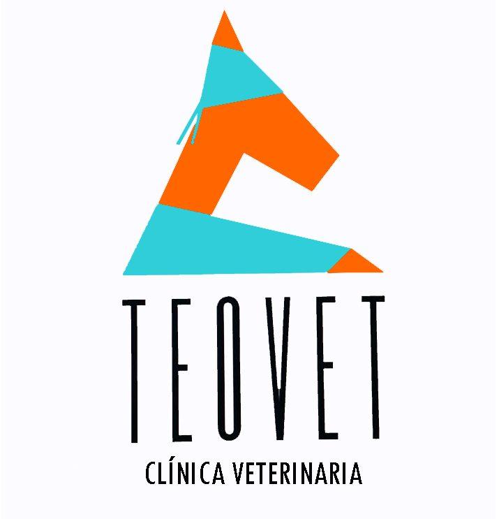 www.teovet.com